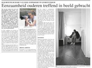 Digitale-versie-artikel-BC-21-02-2013-1
