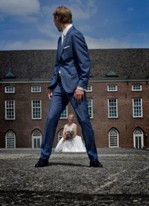 bruiloft2marieke