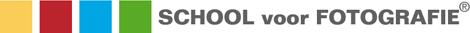 School voor Fotografie